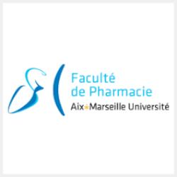 Ronéos L3 Pharmacie Marseille 2020/21-logo