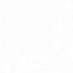 Licence 3 Géographie - 2021>2022 - Université Rennes 2 logo