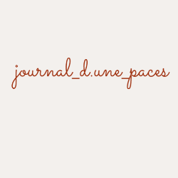 journal_d.une_paces logo