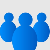 Hist-gé logo