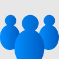 Agent d'éducation logo