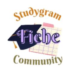 Studygram  logo